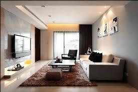 modern living room modern. Living Room Excellent Small Modern Design And Designs Interesting
