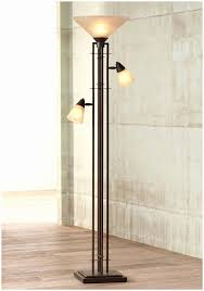 lamps table lamp shades rustic floor lamps small floor lamps for reading tall table lamps