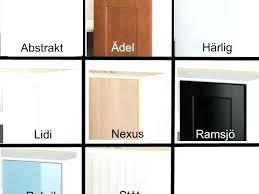 ikea door fronts cupboard door fronts kitchen cupboard door fronts ikea cabinet door fronts
