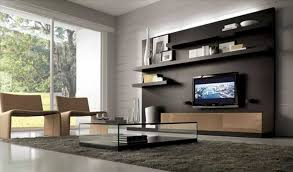 living room tv stand designs. cabinet unit in living room stunning on wall tv designs stand v