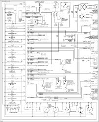 wiring diagram bmw e36 wiring image wiring diagram bmw e36 instrument cluster wiring diagram jodebal com on wiring diagram bmw e36