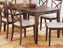 98 dining room chairs tar dark wooden with six chair tar