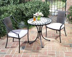 moroccan garden furniture. Moroccan Garden Furniture. Furniture:moroccan Outdoor Round Mosaic Tile Dining Table On Iron Base Furniture D