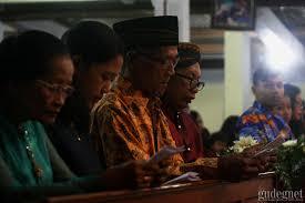 Misa live streaming hari minggu @ 09.30 wita. Tautan Live Streaming Misa Minggu Palma Keuskupan Agung Semarang 4 5 April 2020 Yogya Gudegnet