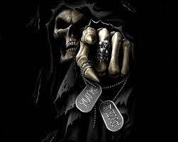 HD Skull Wallpapers - Top Free HD Skull ...