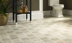 bathroom bathroom vinyl flooring bathroom vinyl and sheet marvellous