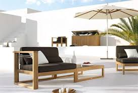 modern outdoor furniture cheap. cheap modern outdoor furniture new with image of model at inside p