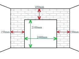 size of garage single garage door size garage door sizes single garage door size single garage