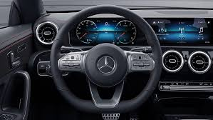 View pricing, save your build, or search for inventory. 2021 Cla 250 4 Door Coupe Mercedes Benz Usa