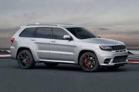2018 jeep 7 passenger. wonderful jeep 2018 jeep grand cherokee srt 4dr suv exterior inside jeep 7 passenger