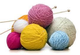 """Résultat de recherche d'images pour """"ambiance tricot"""""""