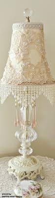 than unique shabby chic chandelier ideas inspirations