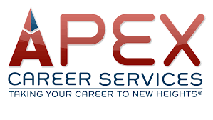Apex Career Services Certified Professional Resume Writer