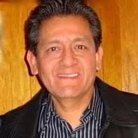 Cesar Gallardo - Licensed Insurance Professional - New York Life ...