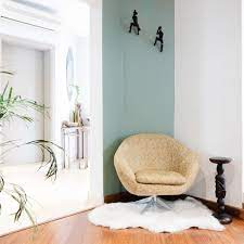 accent walls tips the essential do s