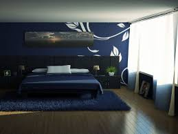 blue bedroom ideas. Navy Blue Bedroom Ideas Is One Of The Best Idea To Remodel Your With Stunning Design 1