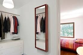 small bedroom furniture. 4 create illusions with mirrors small bedroom furniture