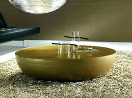 gold round coffee table gold round coffee table gold round side table gold round coffee table