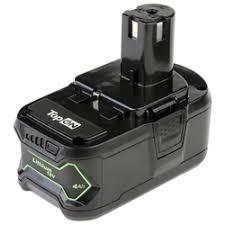 <b>Аккумуляторы</b> и зарядные устройства <b>Topon</b>: купить в интернет ...