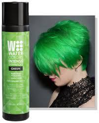 Intense Shampoo Tressa Professional Watercolors