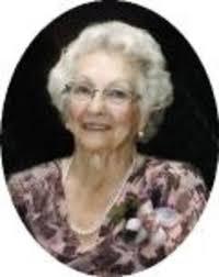 Iola Addie   Obituary   Saskatoon StarPhoenix