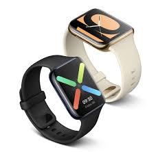 OPPO Watch เปิดตัวในไทย ผสานแฟชั่นและเทคโนโลยี ราคา เริ่มต้น 5999 บาท