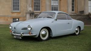 Maybe you would like to learn more about one of these? Vw Karmann Ghia Photos Car S O S National Geographic Channel Middle East English