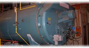 cleaver brooks boiler and burner parts cici boiler rooms all cleaver brooks part numbers are formatted three numbers followed by a dash and five numbers the part number you have might not include excess