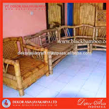 bamboo company furniture. Indonesia Furniture, Furniture Suppliers And Manufacturers At Alibaba.com Bamboo Company H