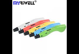 Обзор <b>3D ручка</b> MyRiwell 6 <b>Stereo</b> OLED | <b>3d ручка</b> купить Львов ...