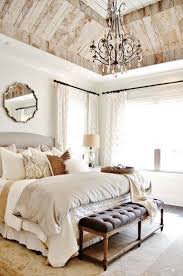 Nice Decorated Bedrooms 17 Best Ideas About French Country Bedrooms On Pinterest Country