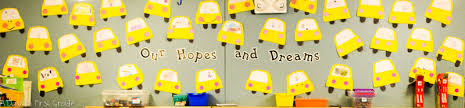 Alternatives To Behavior Clip Charts A Day In First Grade Classroom Management Without Clip