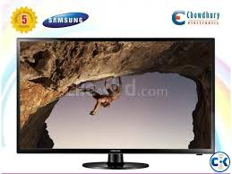 samsung tv 28 inch. 28 inch samsung f4000 hd led tv best price in bangladesh | clickbd large image 0 samsung tv inch