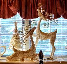 collection office christmas decorations pictures patiofurn home. Christmas Window Sill 2013 Collection Office Decorations Pictures Patiofurn Home N