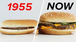 mcdonalds food. Brilliant Mcdonalds Intended Mcdonalds Food 2