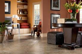 luxury vinyl flooring from surface source design center near temple tx