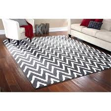 recycled plastic outdoor rugs recycled plastic outdoor rugs made of indoor style rug mad mats retailers recycled plastic outdoor rugs