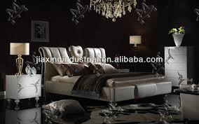 bedroom set partex furniture girl cool
