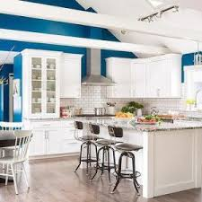 kitchen outstanding track lighting. Vaulted Kitchen Ceiling Track Cathedral Lighting Outstanding  Fan With Light Kitchen Outstanding Track Lighting