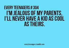 Teen Quotes Beauteous Every Teenagers Relatable Teenage Quotes Just Funny Pinterest