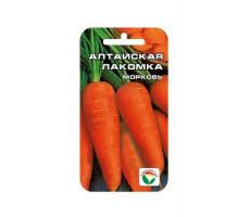 Морковь: купить в Новосибирске, цена в интернет-магазине