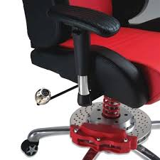 racechairscom office chair. Our Racechairscom Office Chair