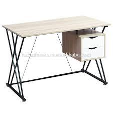 simple wood computer desk simple wood computer desk supplieranufacturers at alibaba com