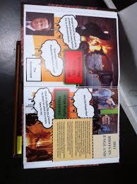 walt whitman interpersonal essay esl custom essay editing website     good research paper topics for english jpg Carpinteria Rural Friedrich