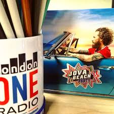 zucchero fornaciari wanted a full remastered anthology to celebrate 30 years of his londononeradio