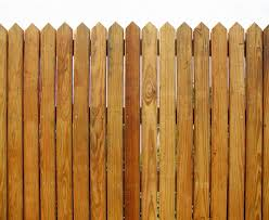 wood effect wall murals wallpaper wooden fence slats art no 10000006911