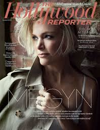 Megyn Kelly Gets Candid Dangerous Roger Ailes Her Trump Saga.