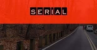 Season One - Serial