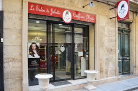 Le Salon De Juliette Salon De Coiffure Visagiste Masculin Et