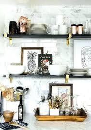 ikea kitchen shelves metal shelf wall for ideas mounted plate racks kitchens storage excellent canada id ikea kitchen shelves